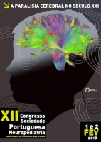 XII Congresso Sociedade Portuguesa Neuropediatria